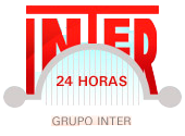 Grupo Inter Patty